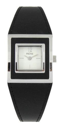 reloj prune pru-149-1b agente oficial local barrio belgrano