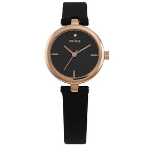 0c4da5c411e2 Reloj Prune Dama Malla Cuero - Relojes Pulsera en Mercado Libre Argentina