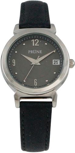 reloj prune pru-6633-01 agente oficial barrio belgrano