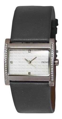 reloj prune pru-8414-8a agente oficial belgrano