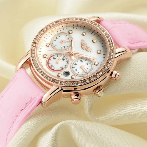 reloj pulser reloj relojes