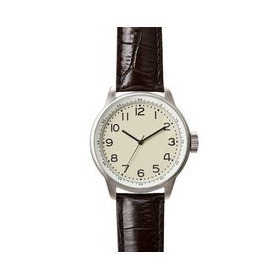 Reloj Pulsera   Merona  Original