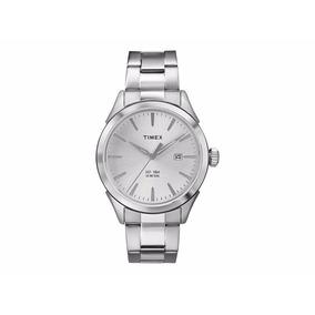 f9cc48b05e14 Reloj Original Carriage Timex - Reloj Timex en Veracruz en Mercado ...