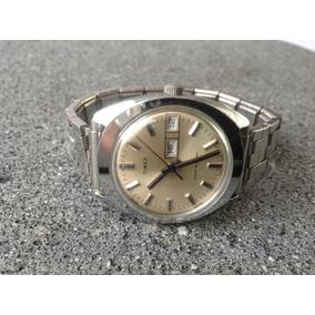 2f89d8250981 Reloj Timex Queretaro - Reloj Timex