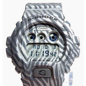 7bfbdc7fdc55 Liverpool Relojes Pulsera Para Mujeres - Reloj Unisex Casio en ...