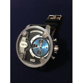 b4cb6f56fd95 Reloj Diesel Dz 1512 - Reloj de Pulsera en Coahuila en Mercado Libre ...