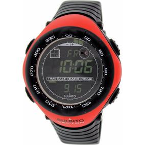 4e7bd0dd2b3d Reloj Suunto Vector Negro en Mercado Libre México