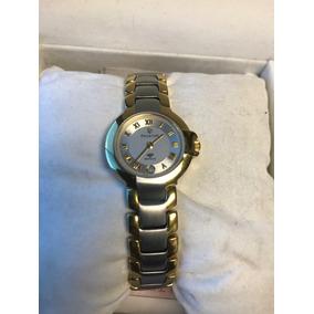 a3b9b6de56fdc Reloj Piaget Pelletier en Mercado Libre México