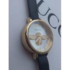 8f9b33af61cc6 Reloj Gucci Hombre - Reloj para Hombre Gucci en Mercado Libre México