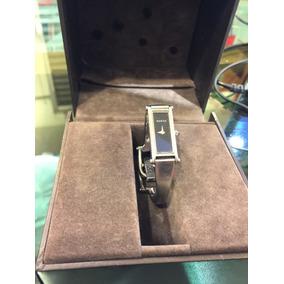 b0e4bc51dab52 Reloj Gucci Dama - Reloj para Mujer Gucci en Mercado Libre México