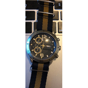 59d3c9745d0d Reloj De Pulsera Sears Alarma - Reloj para Hombre Fossil en Puebla ...