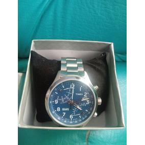 ad8d8d378d87 Reloj Timex Since 1854 - Relojes en Mercado Libre México