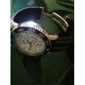 381c0f766273 Reloj Montblanc Meisterstruk 4810 501 - Reloj para Hombre en Mercado ...