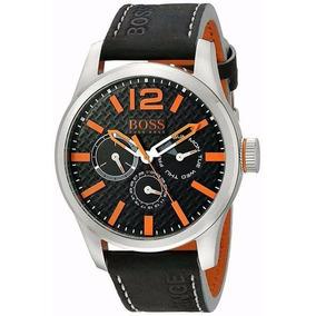 c912820dae0a Hugo Motos - Reloj para Hombre en Mercado Libre México