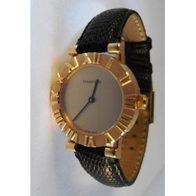 e748cf56 Acllas - Reloj de Pulsera en Mercado Libre México