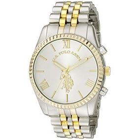 a1a1e700272 Reloj Polo Ralph Lauren - Reloj para Mujer Polo en Mercado Libre México