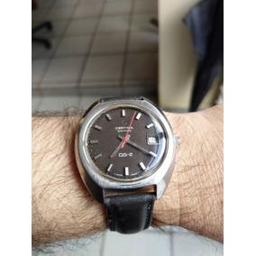 f5b5aec4e6d6 Rolex Imitacion De Maquina Automatica! Usado! Hombre - Reloj de ...
