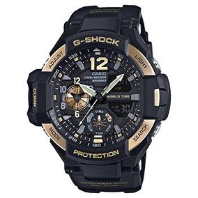 b81f9620e2fa Reloj Casio De Cuarzo Con Esfera De Diamantes - Relojes en Mercado ...