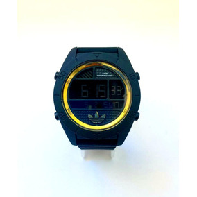 5038adf69092 Reloj Adidas Blanco Transparente en Mercado Libre México