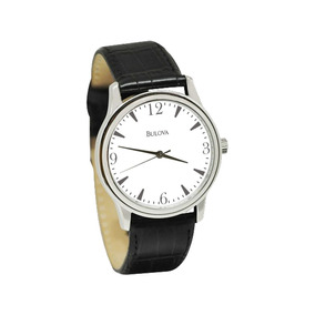 cd78405e041c Reloj Para Dama Gucci Correa De Piel - Reloj de Pulsera en Jalisco en  Mercado Libre México