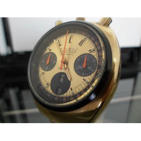 3f2b53acd4c60 Reloj Citizen Bullhead 8110 - Reloj Citizen en Mercado Libre México