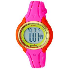 826257260258 Timex T5f001 Reloj Unisex Ironman Pulso Metro   Envio Gratis ...