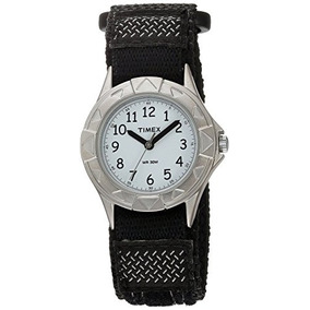 cc42768bdea8 Timex Twla71100 - Reloj Infantil en Mercado Libre México