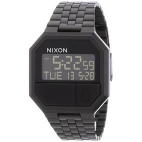 México Nixon Relojes Reloj Hombre En Libre Joyas Y Mercado Digital TlKJcF31