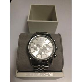 f8e58f97a2a4 Pam 8405 - Reloj Michael Kors en Mercado Libre México