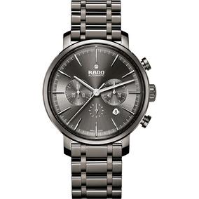 854d2b2d3018 Reloj Rado Diamaster Automatic Chronograph R14076112