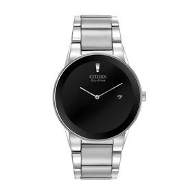 10d44d49910 Citizen Eco Drive Calibre 8651 - Reloj para Hombre en Mercado Libre ...