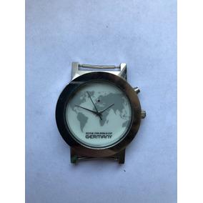 8d56ec2258fb Alemania Or Relojes - Reloj de Pulsera en Mercado Libre México