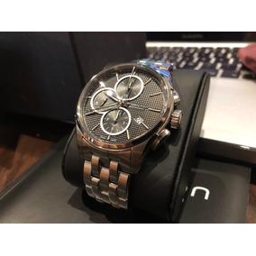 dbc75a11effa Relojes Usados Hamilton - Reloj para Hombre Hamilton