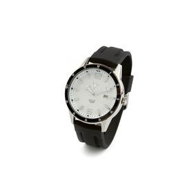 9c89a8bb75e3 Venta Por Catalogo Nice - Relojes en Distrito Federal en Mercado ...