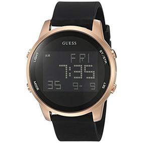 175db19eb6b8 Privalia Reloj Guess Casual - Reloj Swatch en Mercado Libre México