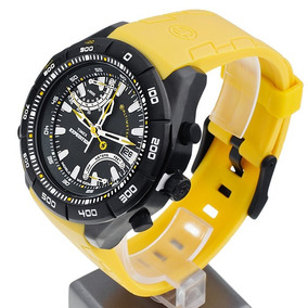 40cabc0409ab Timex T - Reloj de Pulsera en Mercado Libre México