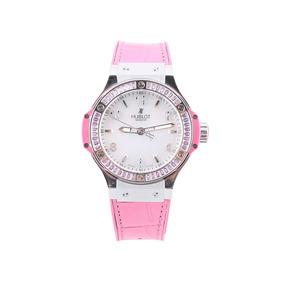 43e20b65e0df Reloj Hublot Mujer - Relojes en Mercado Libre México