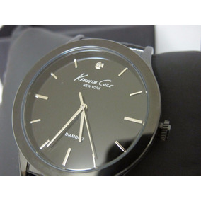 3e95c94e45d2 Reloj Kenneth Cole Kc 9018 - Reloj de Pulsera en Mercado Libre México