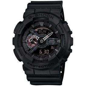 9089daedc6d10 G Shock Ga 110 A1 - Reloj para Hombre Casio en Mercado Libre México