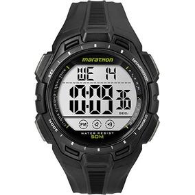 c172b47d65b9 Relojes Timex Indiglo - Reloj Timex en Mercado Libre México