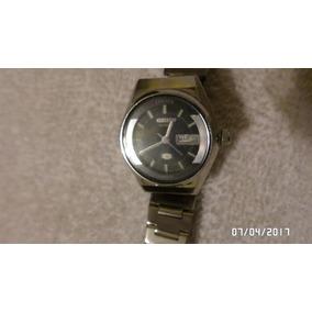 8c0af594c3616 Reloj Citizen Watch Co. Base Metal - Relojes en Mercado Libre México