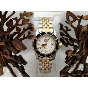 76b4ae9fe9d8 Relojes Miykon Son Buenos - Reloj para Mujer en Mercado Libre México