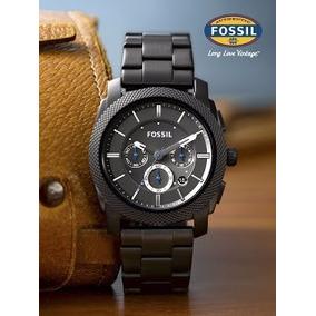 b13071f08799 Reloj Fossil Fs 4552 - Reloj para Hombre Fossil en Mercado Libre México