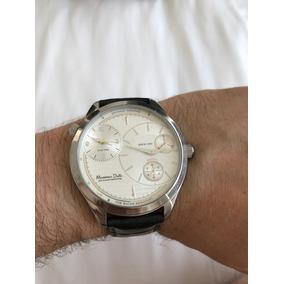 a52b54aa2b94 Reloj Massimo Dutti. Usado - Querétaro · Elegante Relog Dual