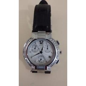c40f48cab192 Concord Escala - Joyas y Relojes en Mercado Libre México