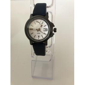 f08de07efe7f Reloj Puma Mujer Blanco - 88 - Reloj para Hombre Puma en Mercado ...