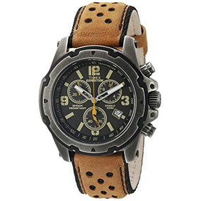 bd93b8beaf9d Reloj Timex Expedition Military Field - Relojes en Mercado Libre México