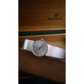 Rolex De Otros Reloj Relojes Para Mas El Vendido En Modelo Mujer I6ybfmY7gv