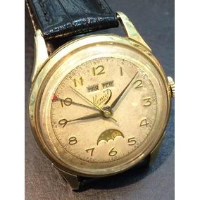el mejor rendimiento superior completamente elegante Relojes Antiguos Relojes Pulsera Omega - Reloj para Hombre ...