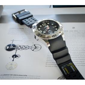 2a5d66dba80f Reloj Festina Excelente Precio - Reloj de Pulsera en Mercado Libre ...